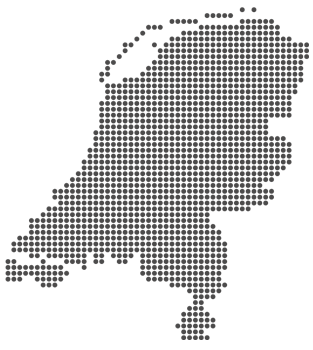locaties